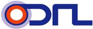 ODRL Logo