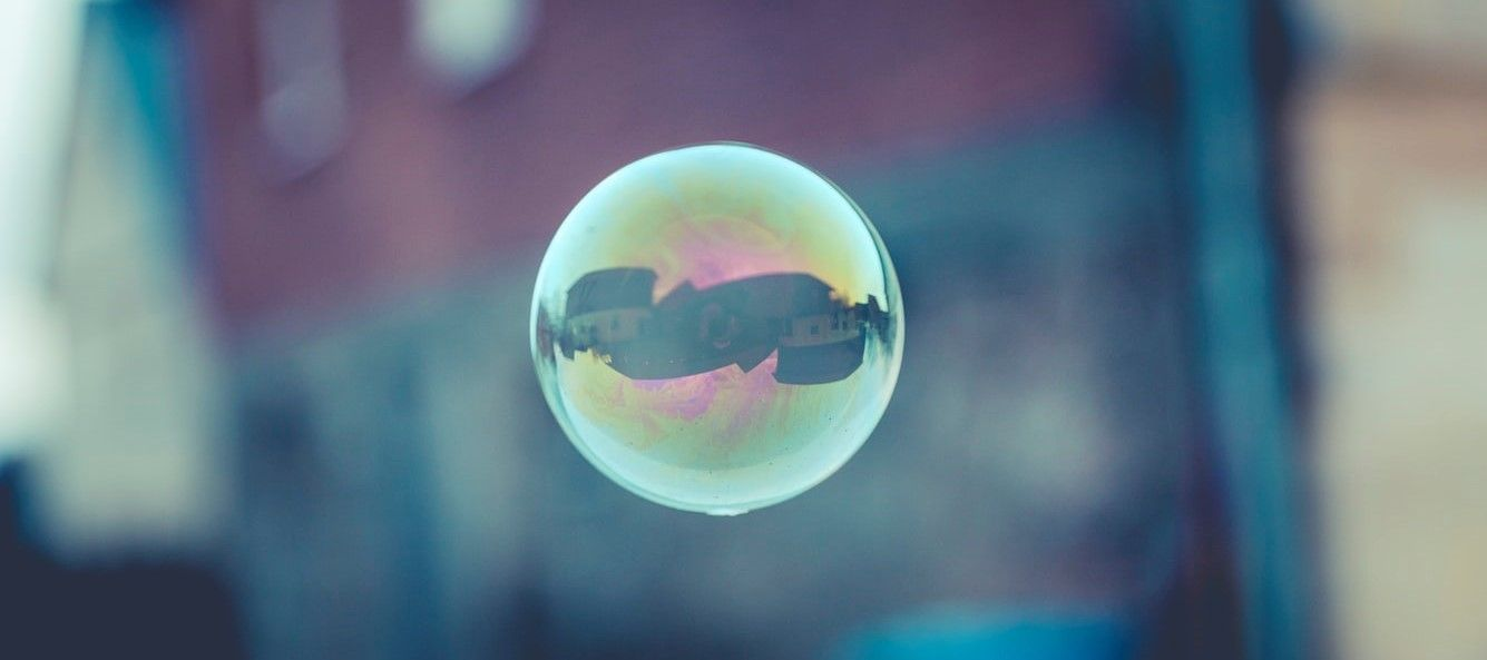 360 Bubble