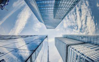 Understanding Organisational development - ODRLg